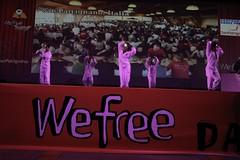 232323232fp73453_nu=4959_652_25;_WSNRCG=32763682_534_nu0mrj (contourella) Tags: 2011 danceproject contourella wefree