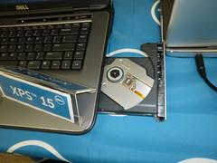 パソコンフェア20111101-013