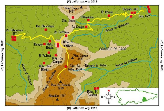 2012-05-19 LA FELGUERINA-P. VISU LA GRANDE-CDO. INCOS - BELERDA