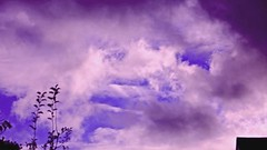 time lapse clouds 1.m4v 6 (ALAN CURTIS DASH) Tags: music alan time dash lapse curtis