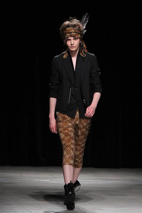 Zdenek Zaboj3095_SS12 Tokyo HEADL_INER(Fashionsnap)