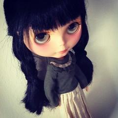 Lola Lolita Lola