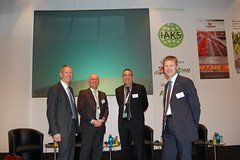 DSC_0169 (IAKS Cologne) Tags: ipc cologne award congress fsb ioc iaks