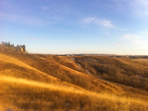 20111106 glenbow ranch - 07