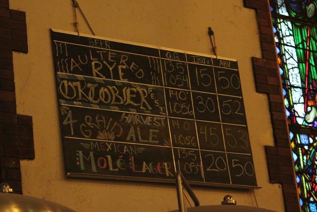 6322541009 741e122e41 z Brewery   The Church Brew Works