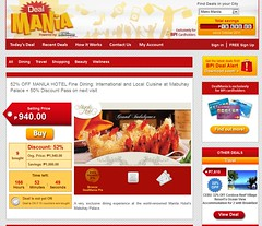 DealMania.ph - Group Buying Site in the Philippines_1320782832420