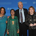 United Nations Foundation Awards