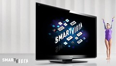 Panasonic Viera DT30B Range (DT-30,DT-30B,DT30) 32 or 37 Inch 3D LED 400Hz Tv, Smart Tv, Freeview HD + Freesat HD (PanasonicPlasmaLEDTv@yahoo.co.uk) Tags: television led gaming hdtv 1080p 3dtv smarttv freeviewhd freesathd