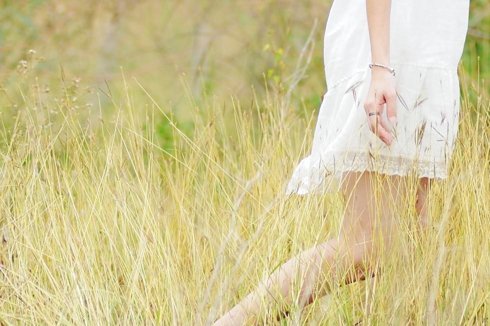**Secret Garden.Cate**
