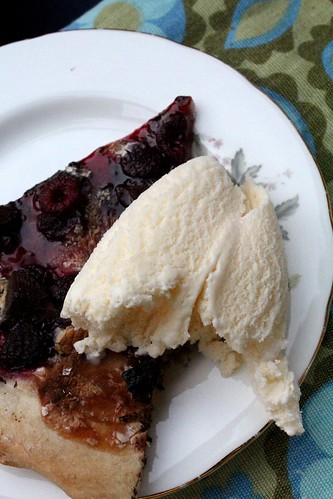 sweet slice