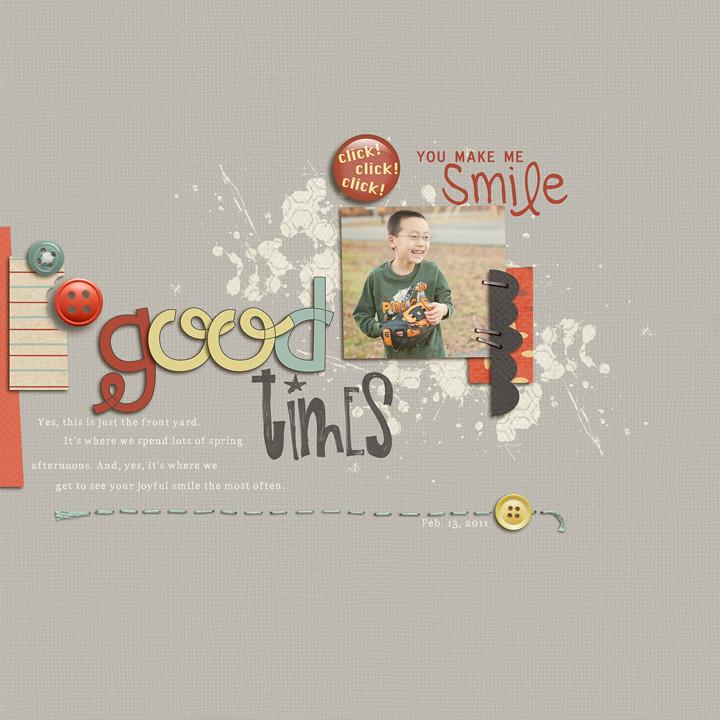 021311_good-times-web