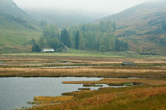 IMG_0022_edited-1 (Nescot1) Tags: canon landscape scotland aberdeenshire cairngorms glenesk lochlee locklee