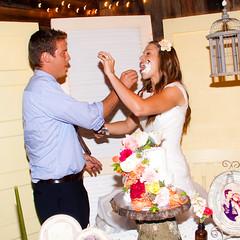 Brian and Chelsie Wedding Edits-149