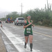 The 7th Annual TMC, Fleet Feet Half-Marathon & Saguaro Physicians 5K Run & TMC for Children Fun Run