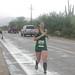 The 7th Annual TMC, Fleet Feet Half-Marathon & Saguaro Physicians 5K Run & TMC for Children Fun Run