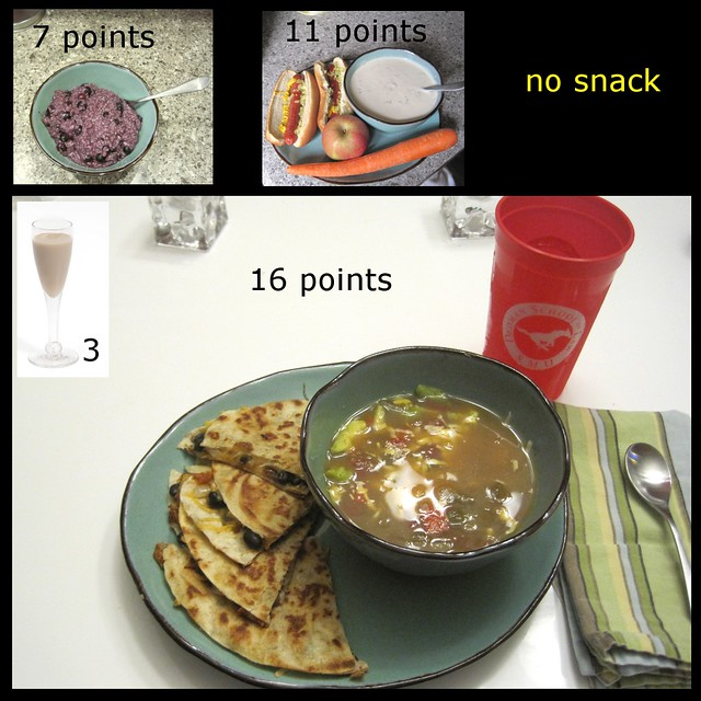 2011-11-14 food