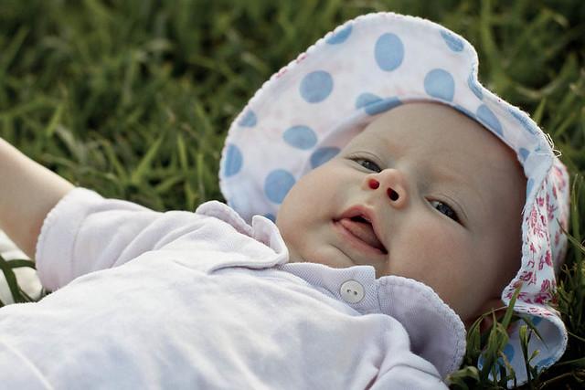 Emilia 4 months-4.jpg