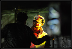 "DJ Sachy [LONDON MELA 2011] • <a style=""font-size:0.8em;"" href=""http://www.flickr.com/photos/44768625@N00/6355793077/"" target=""_blank"">View on Flickr</a>"