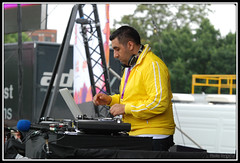 "Dipps Bhamrah [LONDON MELA 2011] • <a style=""font-size:0.8em;"" href=""http://www.flickr.com/photos/44768625@N00/6355857757/"" target=""_blank"">View on Flickr</a>"