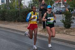 29th Athens Classic Marathon( 1st @ 2) (Τασος Παρας) Tags: classic marathon athens 29th