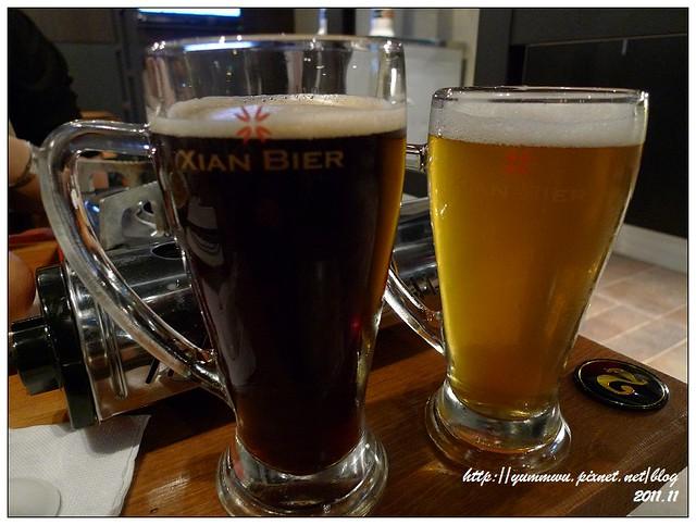 正麥啤酒餐廳 (11)