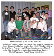 1 dSCN0949 (Bulli Surf Life Saving Club inc.) Tags: surf australia bulli surfclub surflifesaving bullislsc