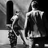 Matador (-william) Tags: cool flamenco matador hss cool2 cool5 cool6 cool4 cool7 iceboxcool unanicool sliderssunday f64g40r2win