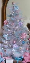 Shabby_Chic_Christmas_3