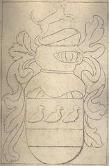 RAL000572-001 (Historisch Centrum Limburg (HCL)) Tags: de aj 1 is dl tekeningen grafstenen potlood getekend beschrijving gedrukt locatiesusteren creatiedatum inventarisnummer572 mediumde auteurflament