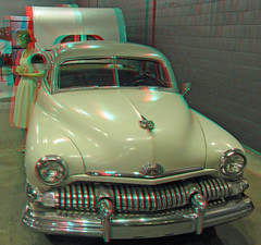 3D Photos (alidrissiabdou) Tags: cinema tv 3d amazing ray blu anaglyph images illusion movies cheap 3dphotos analygraph