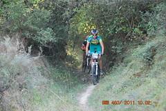 DSC_0161 (Copa Caja Rural) Tags: rural btt caja mtb copa navarre navarra nafarroa copacajarural izurdiaga