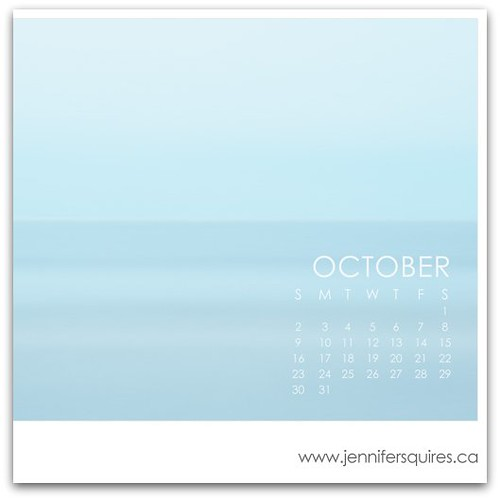 october-2011-calendar-blog