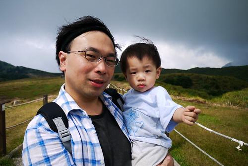 20110910_141843_陽明山