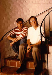 Steve-Jobs-and-Bill-Gates.jpg
