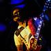Sanjeev T, rock and such, Coke Studio Chennai