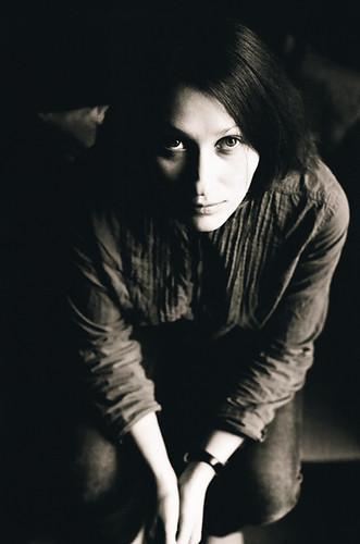 Mila Hanzina