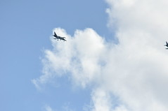 DSC_0189 (68photobug) Tags: nature nikon october florida airplanes blackops d90 cbbr fastmovers 55300mm circlebbarreserve 68photobug