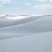 White Sands New Mexico-19.jpg