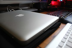 "MacBook Pro 13"" 2010 (adzpana) Tags: life blue red white cinema black game clock apple 30 canon studio mouse eos rebel keyboard force display laptop cam extreme super lg gaming ii strip microsoft corsair pro hd cooler cpu gt wd asus let alchemy sidewinder rog rampage t3i 295 caviar geforce bluray nvidia logitec gtx 970 dominator x6 x8 ssd 600d 2005mhz 120gb 590 macbook i7 1tb evga 600t hx850 44ghz bitfenix"