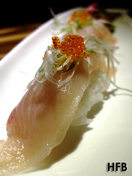 Sui Japanese Dining & Sake (9)