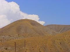 15344 (I Am Dan Buell) Tags: 2005 california mountain windmill flickr august