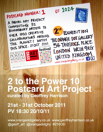2tothepower10flyer