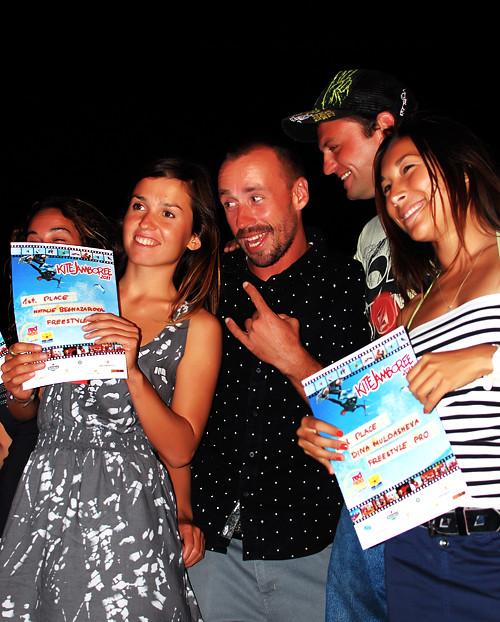 Kite Jamboree_2011_8