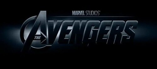 The Avengers: la bande annonce officielle