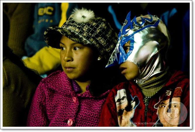 2011 10 09_Magda i Tomek Dookola Swiata_La Paz_DSC_0399