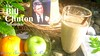 The Bill Clinton Smoothie
