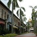 Typical street scene, Bugis And Kampong Glam