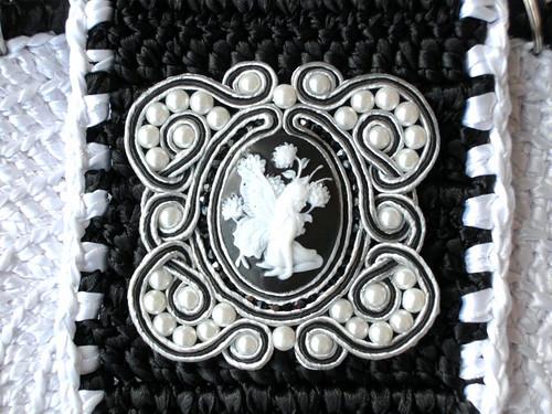 Эльфийская-рукопись-2