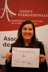 forum des résidents 2011 - 11 octobre 2011 -_-33
