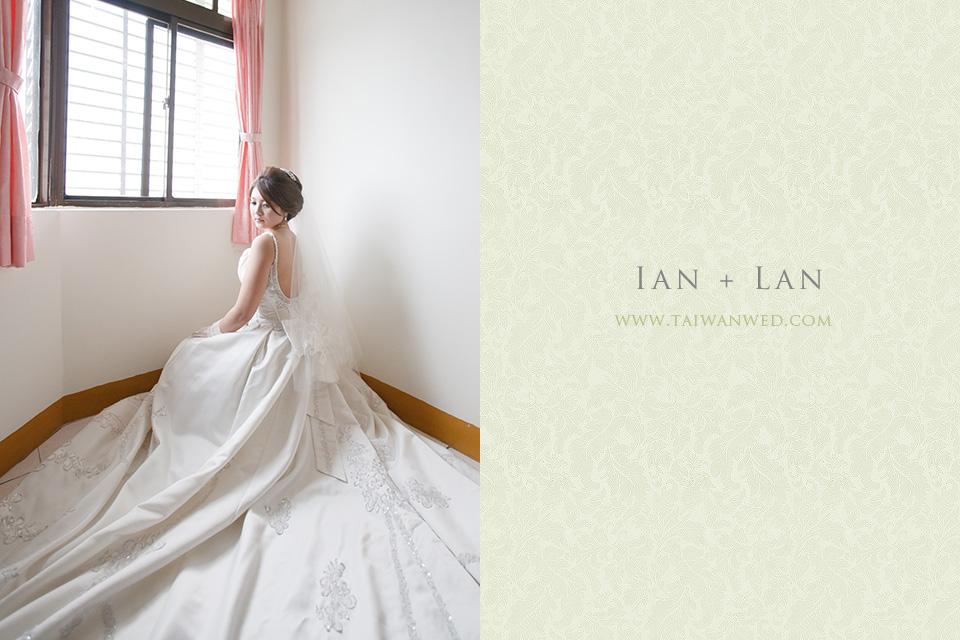 Ian+Lan-134